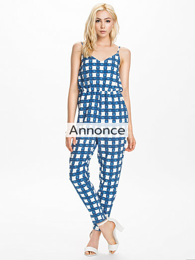 cami_strap_jumpsuit_glamorous