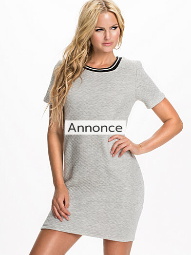 selected_femme_Secret_sweat_dress