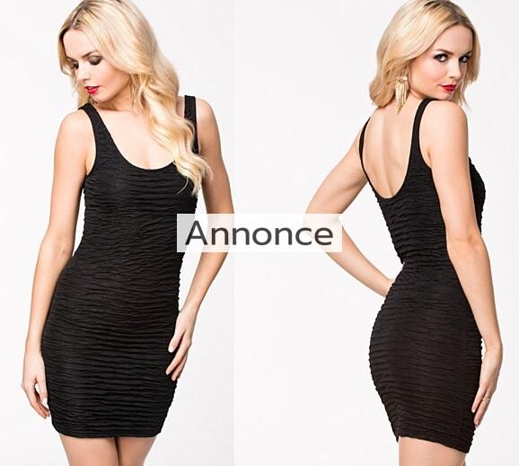 sort_billig_kjole