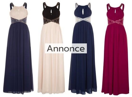 billige kjoler online shop østfold