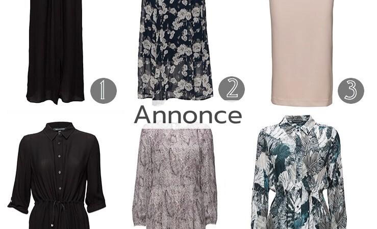 maxi kjoler til kvinder med lange ærmer udsalg rabatkode tilbud