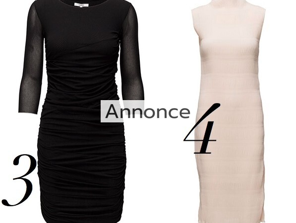 ganni udsalg sale kjole online sko tilbud rabatkode rabat århus