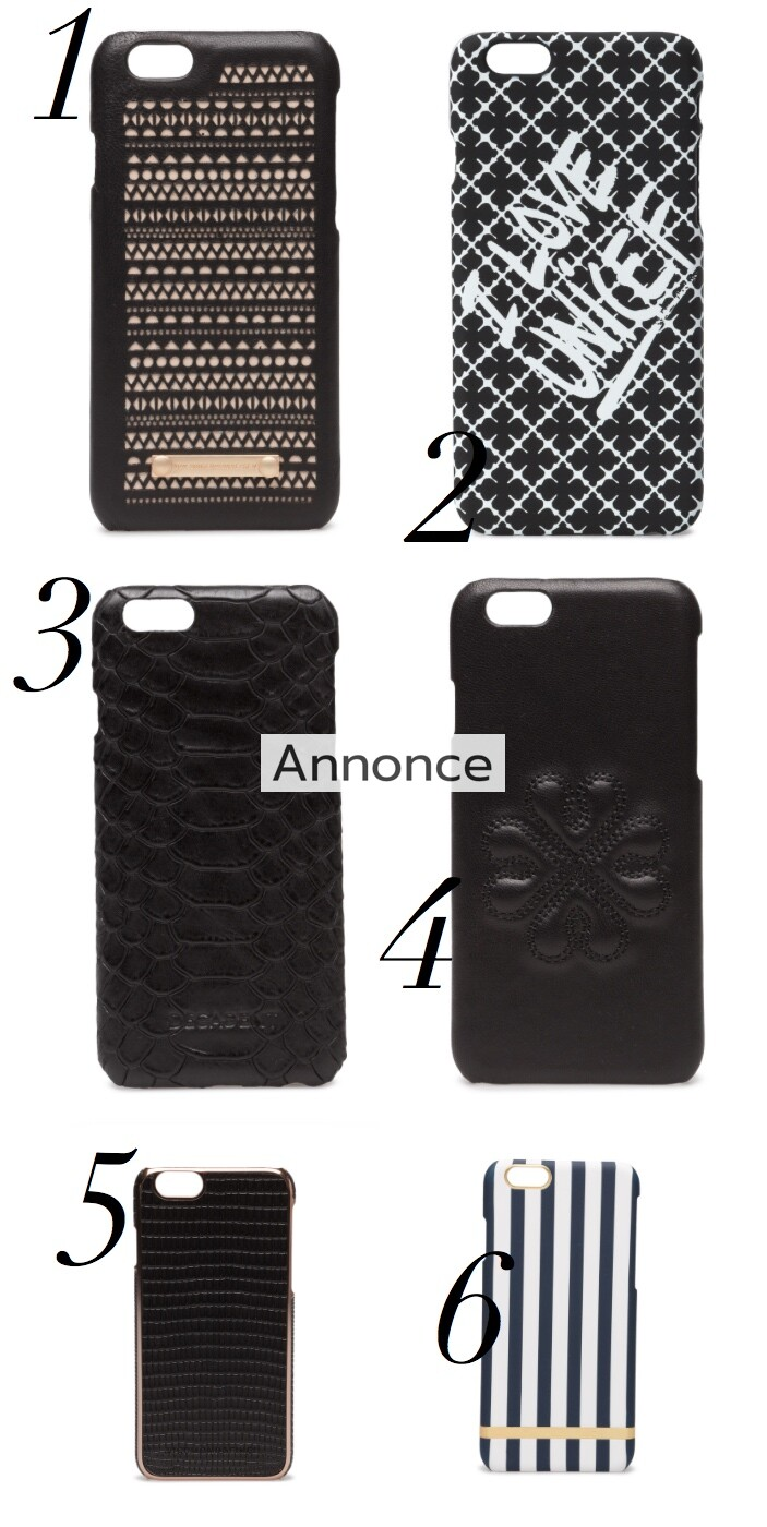 billige-iphone-6-6s-cover-covers-flotte-udsalg-rabatkode-tilbud-malene-birger-day-et-mikkelsen