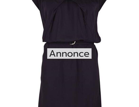saint-tropez-kjoler