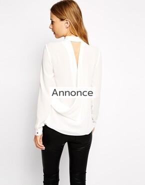 d98a695fe20 Warehouse Exclusive Shirt Warehouse Exclusive Shirt t-shirt