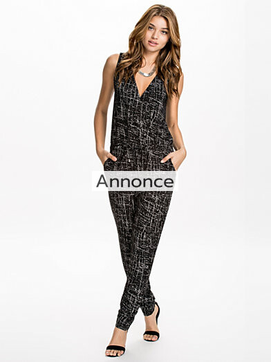 b_young_selina_jumpsuit