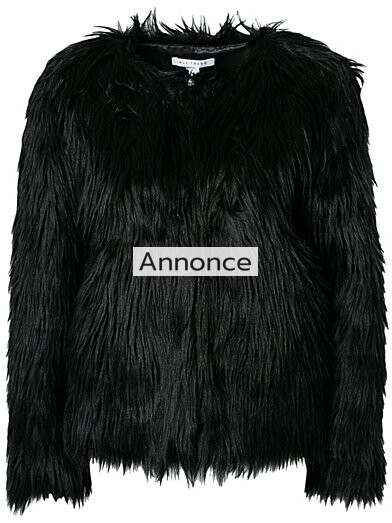 fake_faux_fur_nly_trend_jacket