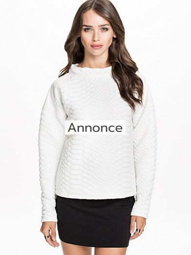 notion_jaquard_knitted_sweater_rullekrave