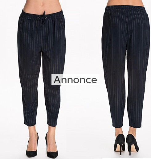 pinstriped_slacks_jeane_blush_nålestribet