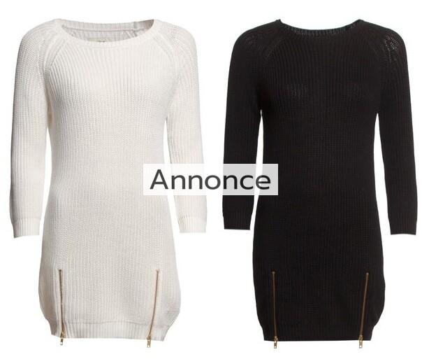 vero_moda_ivana_blouse_bluse