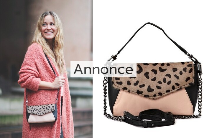 emily salomon powder leo bag the battle markberg