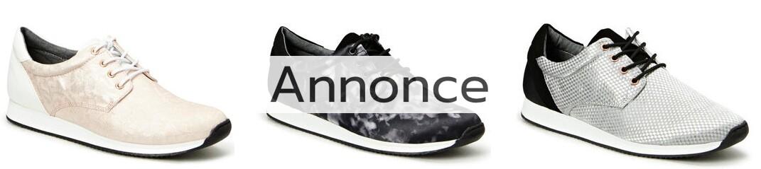 vagabond kasai modetendenser sneakers