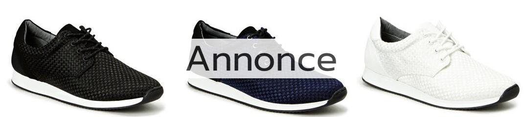 vagabond kasai sneakers modetendenser