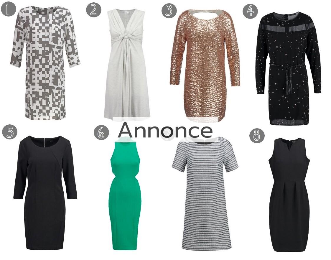 2b201ae2ddf8 kjoler under 400 kroner kr festkjoler billige tilbud udsalg