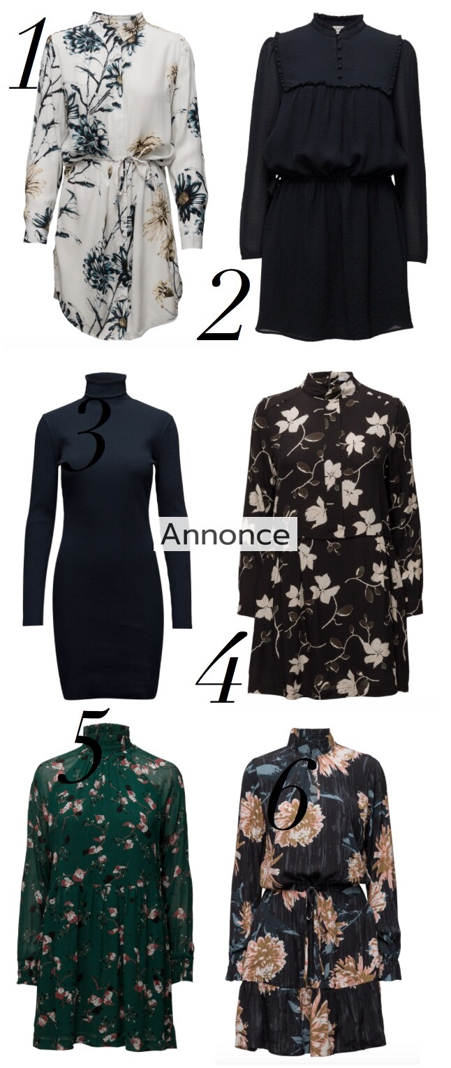 flotte-billige-kjoler-til-kvinder-dame-damer-unge-nyheder-day-ganni-foraaret-foraarskjoler-sommerkjoler