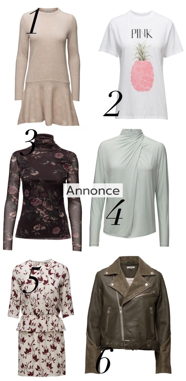 ganni-udsalg-paa-boozt-rabat-rabatkode-tilbud-bluse-kjole-jakke